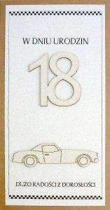 EMA-UR-1728